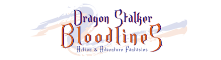 Dragon Stalker Bloodlines